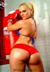 boxing-girl1