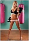boxinggirl10