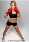 boxinggirl11