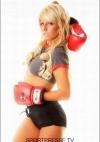 boxinggirl16