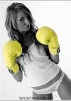 boxinggirl17
