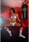boxinggirl18jpg