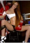boxinggirl19