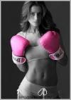 boxinggirl22