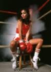 boxinggirl25