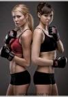 boxinggirl27