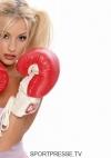 boxinggirl29
