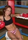 boxinggirl30