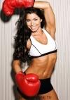boxinggirl31