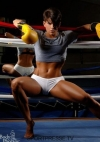 boxinggirl32