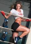 boxinggirl34