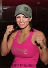 boxinggirl39