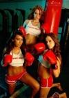boxinggirl40