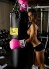 boxinggirl45