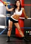 boxinggirl49