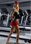 boxinggirl51