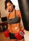 boxinggirl52