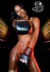boxinggirl55
