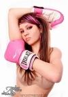 boxinggirl57