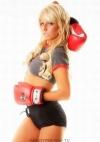 boxinggirl59