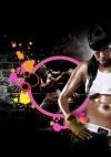 boxinggirl6