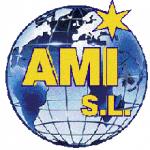 ami-sl-logo-klein