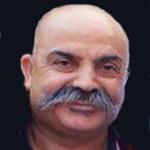 Ramon Guirao Diaz