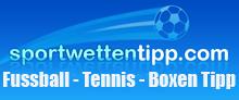 Sportwetten Tipps und Fussballwetten Tipps