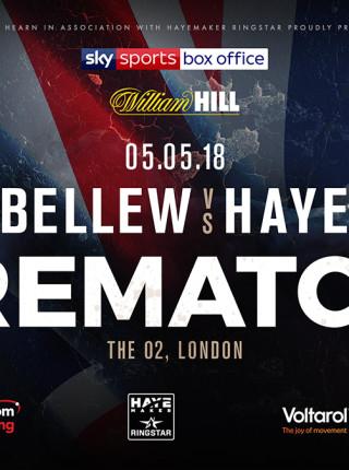 Bellew-vs-Haye