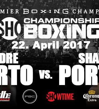 Berto-vs-Porter