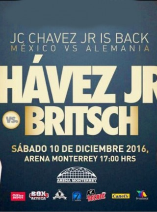 britsch-vs-chavez-jr