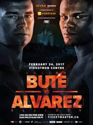 Bute vs Alvarez1