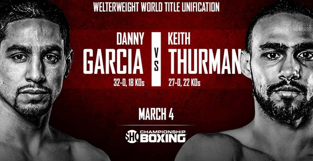 danny-garcia-vs-keith-thurman