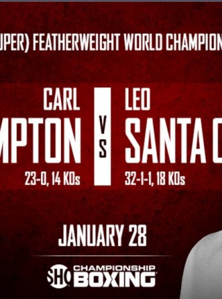 frampton-vs-santa-cruz-rematch-odds