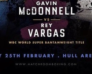 GAVIN-MCDONNELL-FACES-VARGAS-FOR-WBC-CROWN-IN-HULL