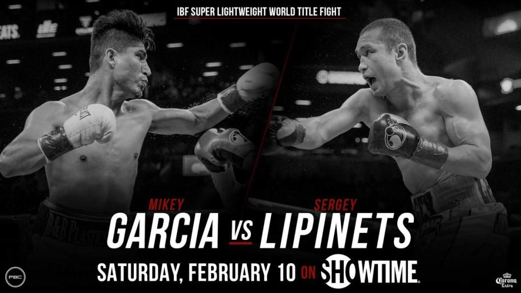 nächsten boxkämpfe