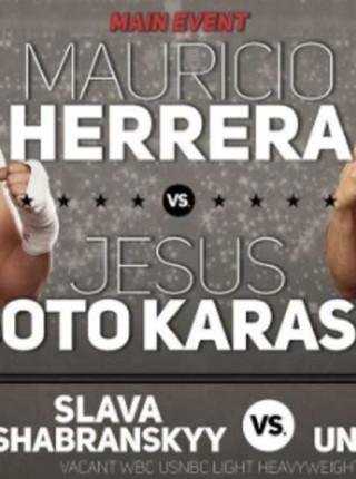 Herrera-vs-Soto-Karas