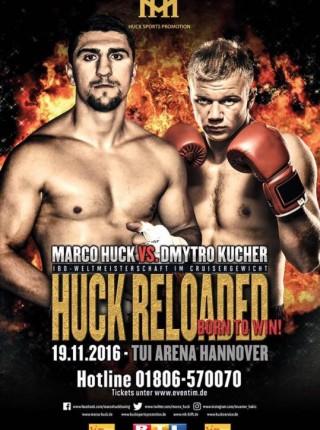 huck-vs-kucher-poster