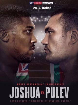 Joshua vs Pulev Kopie