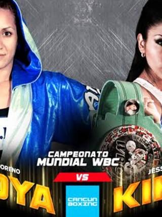 Kika-Chavez-vs-Esmeralda-Moreno