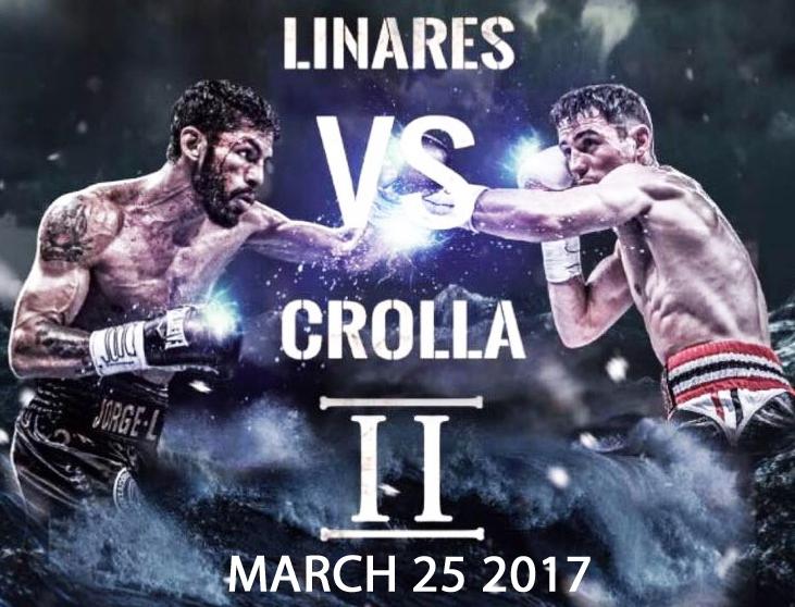 Linares-vs-Crolla-II
