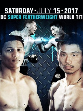 Miguel-Berchelt-vs.-Takashi-Miura-July-15-2017