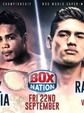 Ramirez vs Hart
