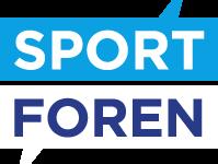 sportforen_logo2015