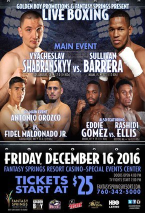 shabrabskyy-vs-barrera