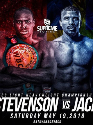 Stevenson vs Jack1
