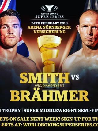 braehmer-smith