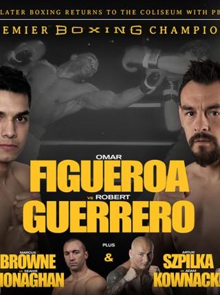 figueroa-vs-guerrero-poster