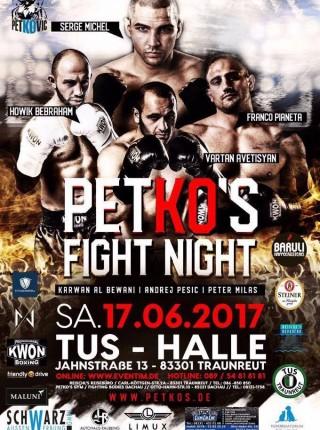 petkos-fight-night-170617