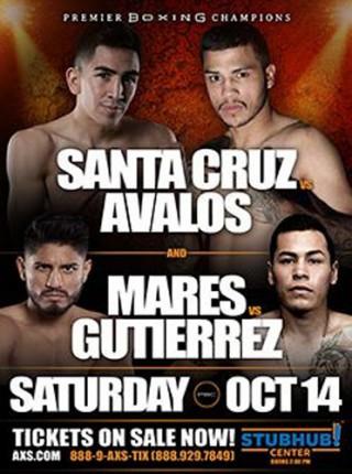 santa-cruz-vs-avalos-and-mares-vs-gutierrez-tickets_10-14-17_17_59a4c21d15e5c